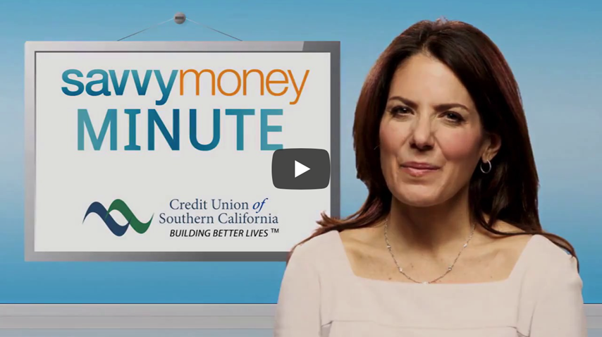 Watch this video to learn about Credit Utilization Impact on Your Credit Score