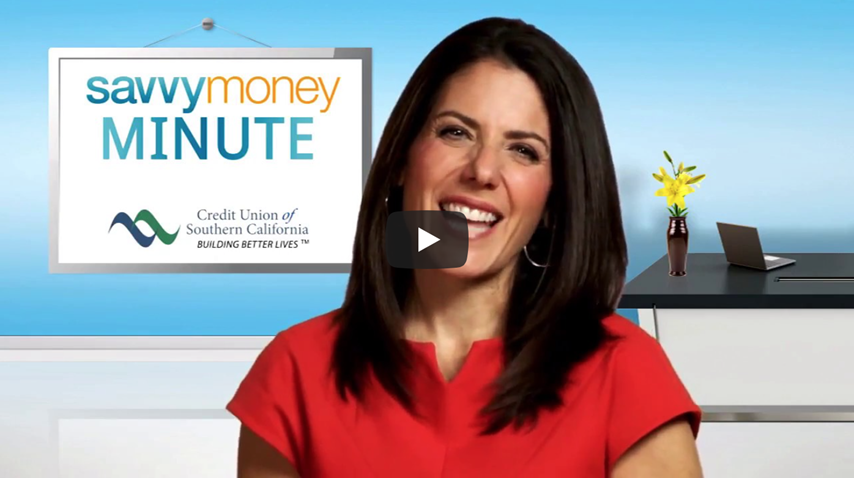 Watch this video to learn if you are A Smart Borrower?