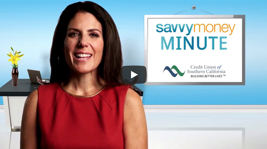 Watch this video to learn about Auto Refinance For Savings