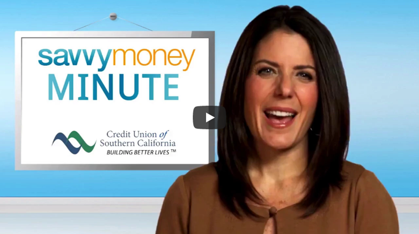 Watch this video to learn about 3 Ways to Automate Your Finances